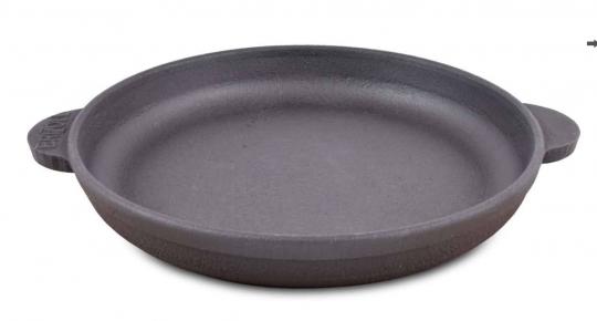 Сковорода 160*25 BRIZOLL